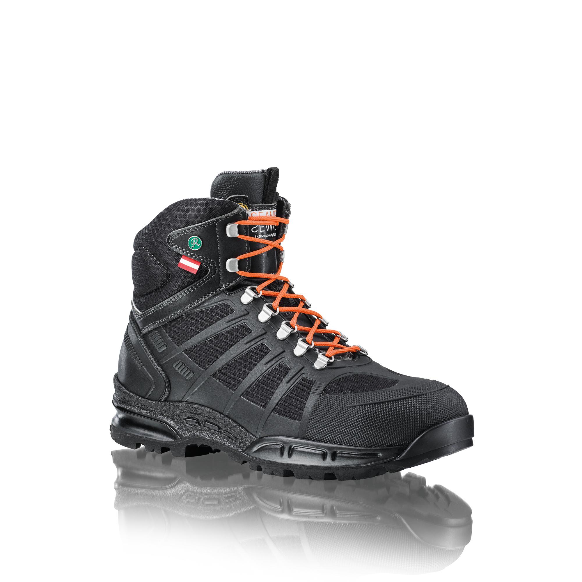Alle Schuhe » RUKAPOL Manufaktur für Sicherheitsschuhe